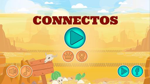 connectos screenshot 1