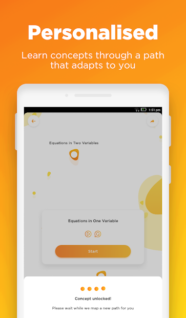 BYJU'S – The Learning App screenshot 19