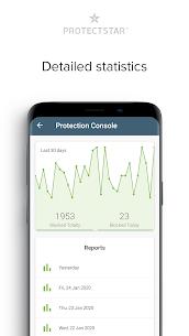 Microphone Blocker & Guard, Anti Spyware Security (PRO) 5.0.2 Apk 2
