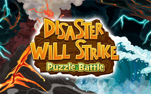 Disaster Will Strike 2 2.115.71 screenshots 6