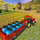 Farm Tractor Cargo Driving Simulator 20 Download on Windows