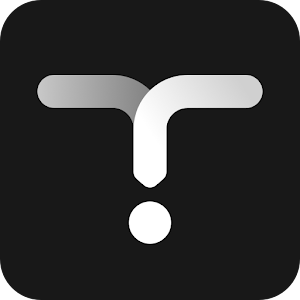 Transno Outlines Notes Mind Map 2.27.0beta (Pro) by Transno Note App logo