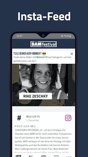 Bu00c4M Festival 1.3.1 Screenshots 1
