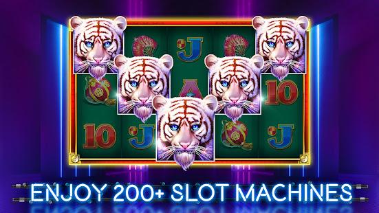 schalke 04 spieler casino