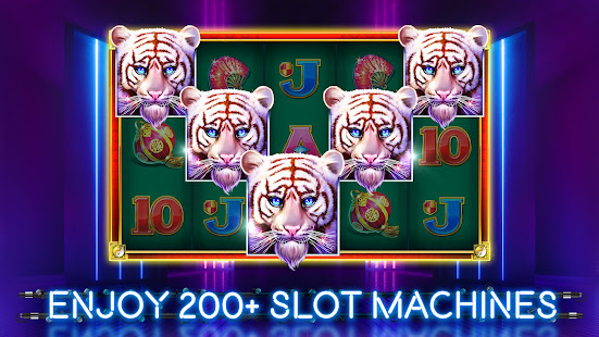 jackpot casino app echtgeld