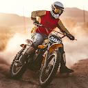 Dirt Bike Wallpapers