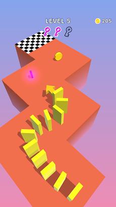 Domino Line!のおすすめ画像5