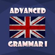 Advanced english grammar free offline