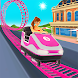 Thrill Rush Theme Park - Androidアプリ