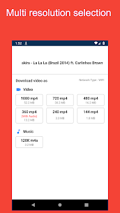 All in One Video Downloader 2