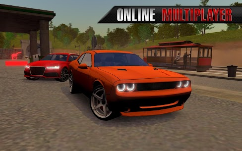 Download Driving School 2017 Mod Apk [Unlimited Money/Unlocked] 8