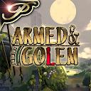 [Premium] RPG アームド&ゴーレム
