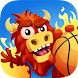 Mascot Dunks - Androidアプリ