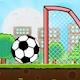 Super Soccer para PC Windows