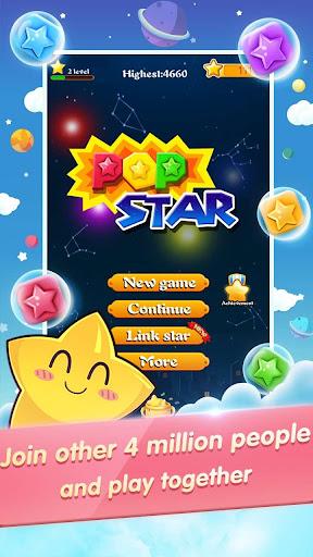 PopStar! 5.0.8 screenshots 1