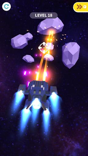 Mini Games Universe 0.1.8 screenshots 12