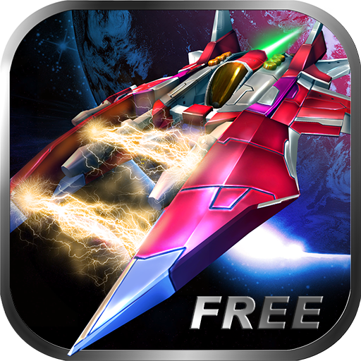 Star Fighter 3001 Free