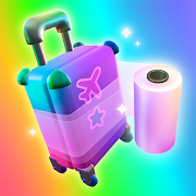 App Icon for Airport Life 3D App in United States Google Play Store