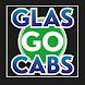 GlasGo Cabs