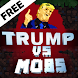 Trump vs Mobs Free - Androidアプリ