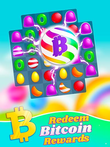 Sweet Bitcoin - Earn REAL Bitcoin! 2.0.36 screenshots 8