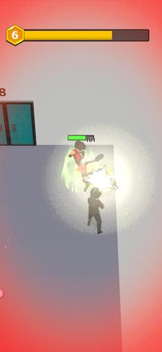 Blitz Man 0.0.7 screenshots 4