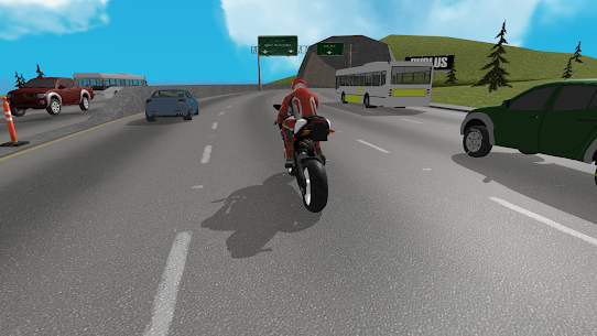 Extreme Motorbike Jump 3D Apk Son Sürüm 2021 2