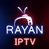 RAYAN IPTV