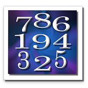 Numbers And You -Numerology (Life Path Prediction)