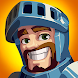 Knights and Glory - Tactical Battle Simulator - Androidアプリ