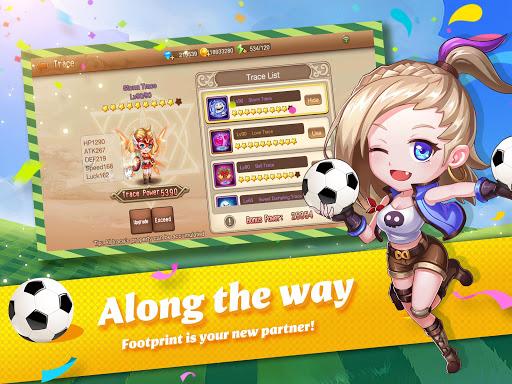Bomb Heroes-Royal Shooter GO 1.6.7 screenshots 4