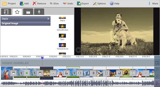 Baixar VideoPad Master's Edition Última Versão – {Atualizado Em 2021} 2