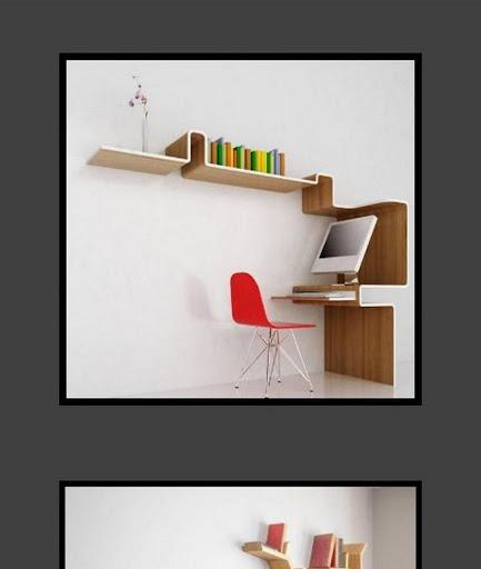 bookshelf 10.0 Screenshots 2