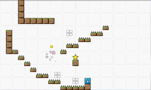 Bouncy Ball 4.6.4 screenshots 7
