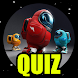 Among Us Imposter Quiz