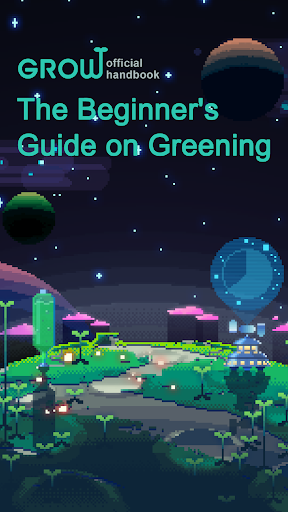 Green the Planet 2 2.4.2 screenshots 1