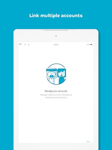 du app 5.71 Screenshots 9