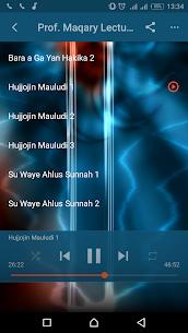 Prof Ibrahim Maqari  On Pc | How To Download (Windows 7, 8, 10 And Mac) 2