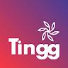 Tingg (Formerly Mula) icon
