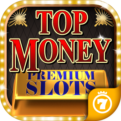 Free Top Charts For Every Category App Store Google Play Airnow