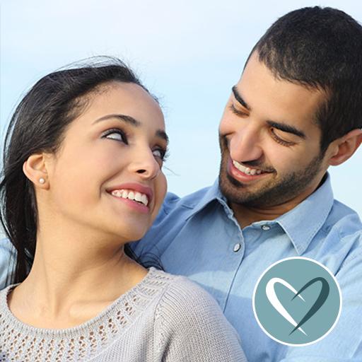 9 cele mai bune site-uri de dating arabe (total gratuite pentru a încerca) | curs-coaching.ro