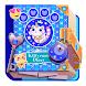 キティコーンダイアリー(パスワード付き) - Androidアプリ