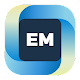 Endpoint Manager -  MDM Client