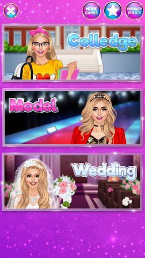 Superstar Career - Dress Up Rising Stars 1.6 Screenshots 5