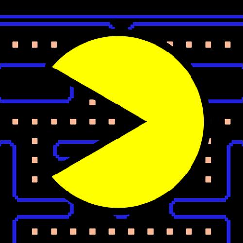PAC-MAN  (Mod Life) 9.2.5 mod