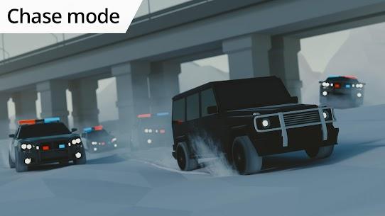 Skid Rally: Drag, Drift Racing Mod Apk 0.98412 (Unlimited Money) 8