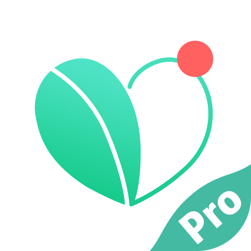 Peppermint Pro -VideoChat, LiveChat