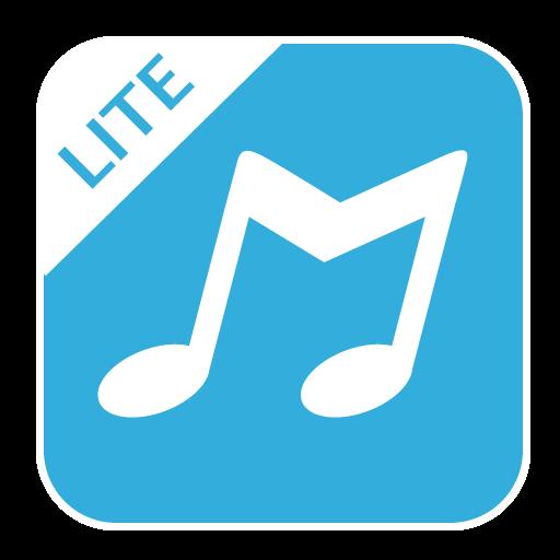 免费音乐播放器Lite–現在下載,音乐MV免费播到饱MixerBox Lite