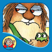 App Icon for I Was So Mad - Little Critter App in Germany Google Play Store