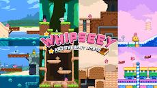 Whipseeyのおすすめ画像1
